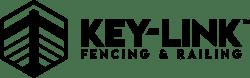 Key-Link Logo 200806_Black Horizontal Lockup